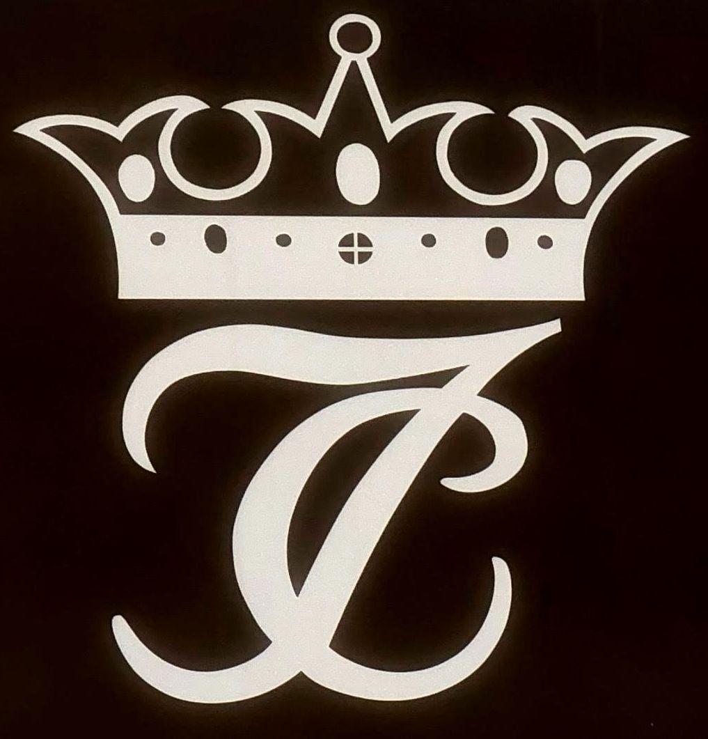 Triple Crown Trading Company - Naperville, IL